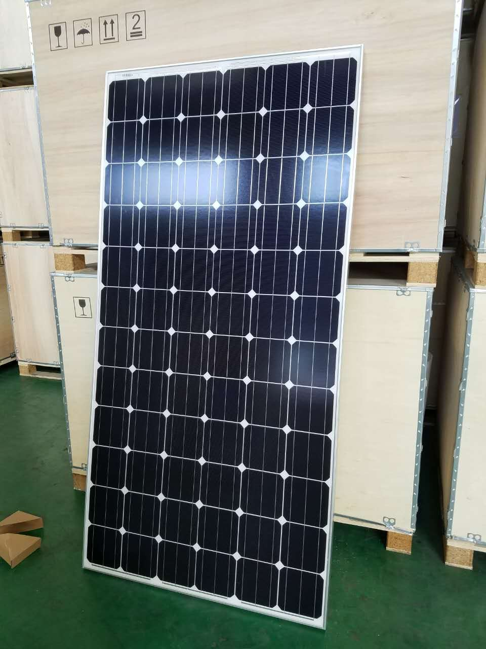 Canadia solar/Q-cell(Hanwha)/Yingli/Trina 310 watt solar panels, 310W mono solar panels , High performance 310W PV Modules