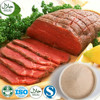 Hot selling !!!Halal Pure beef powder for food flavour