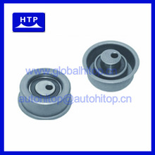 Wholesale Replacement Auto Diesel Engine parts Belt Tensioner Pulley assy for KIA for SPORTAGE 0K72A16510