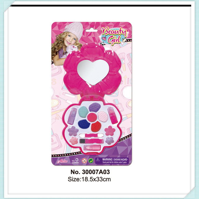 New style manufacturer nail polish child cosmetics make your own brand