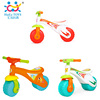 European Style Athletic Baby Balance Bike