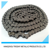 420 Motorcycle Drive Chain