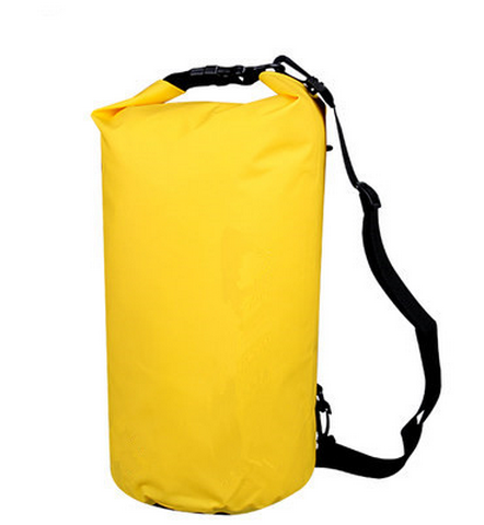 Wholesale custom logoPVC tarpaulin ocean pack dry bag backpack waterproof