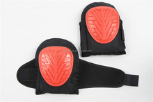 Professional Silicone CE Approved Gel Injected Knee Pad