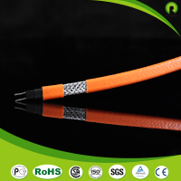 Ice and snow melting full-automatic production line heating cable advanced material heating element