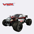 Mini Rc Car made in china, small electric Car for kids