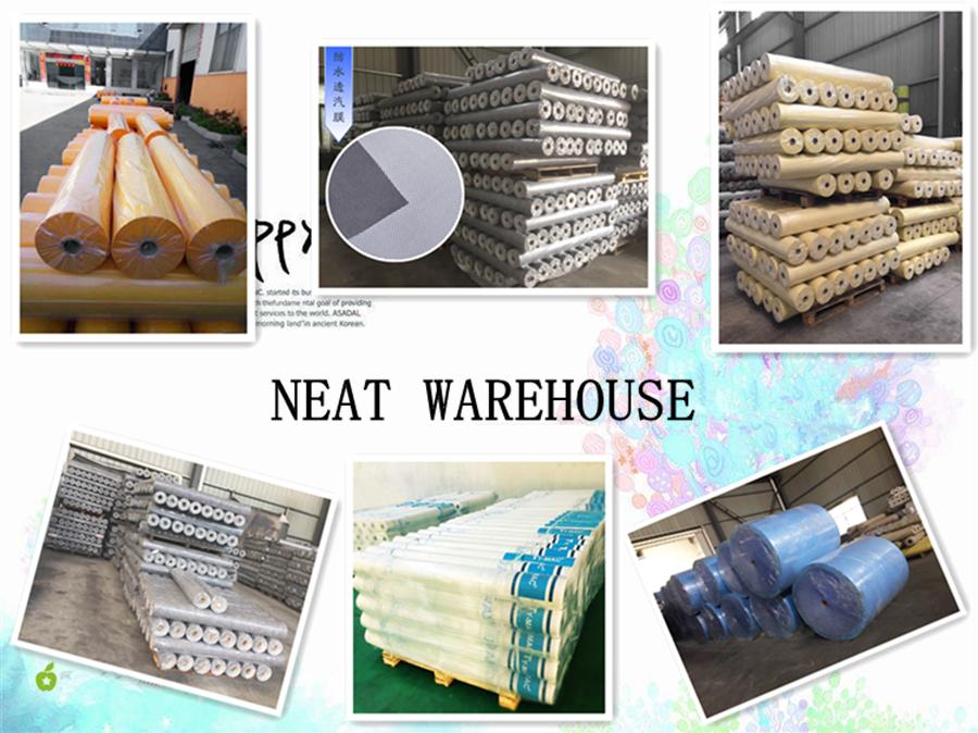 membrane stock.png