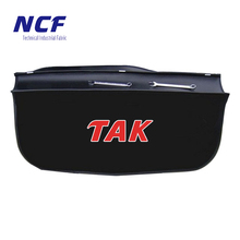 Leather PU Auto Fender Cover Manufacturer