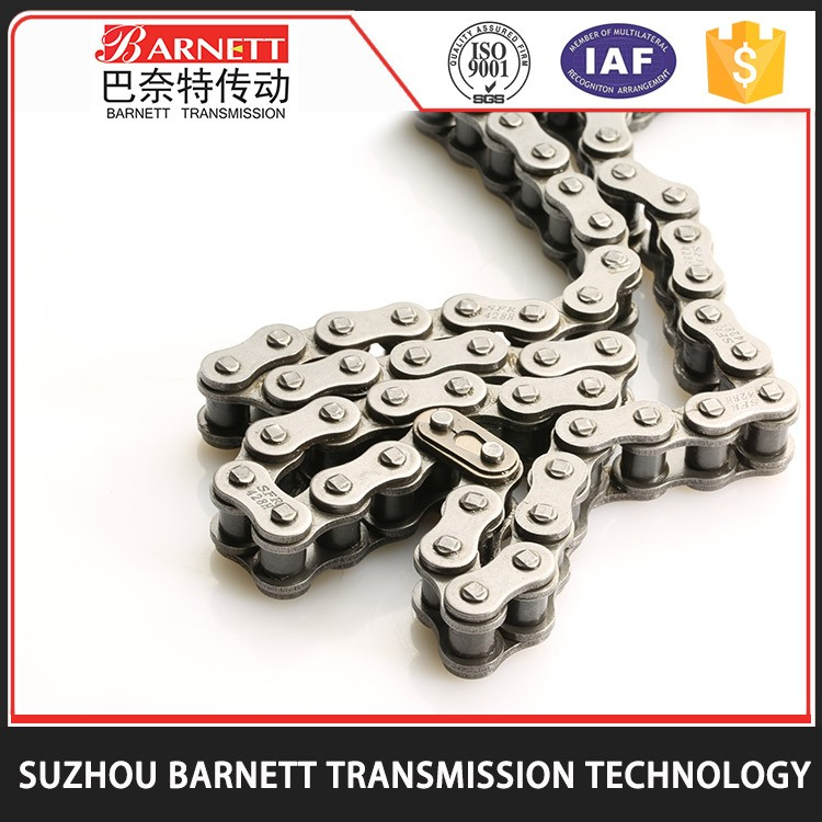 Street motorcycle parts 428H Chain 85cc 125cc
