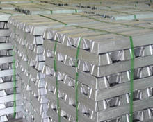 High Quality 99.99 % lead ingot factory