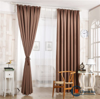 2016 dorma plum bloomsbury lined pencil pleat curtains