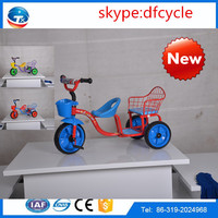 kid toy/tricycle for sale in philippines/baby tricycle