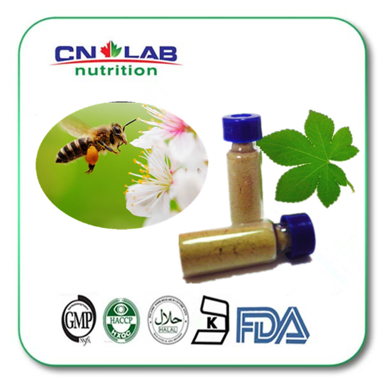 100% Natural Pure Bee Venom powder For Sale