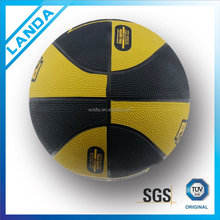 sporting goods size 6 indoor basketball