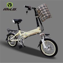adult street legal folding electric scooter china pedal mopeds for sale
