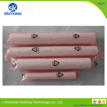 Stencil paper/ smt cleaning wiper roll