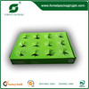 NEW DESIGN PAPER CARDBOARD TRAY