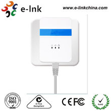 Powerline Ethernet Adapter 200M