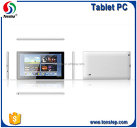 Allwinner 10 inch with Android 5.1 Tablet PC and WIFI Tabet PC