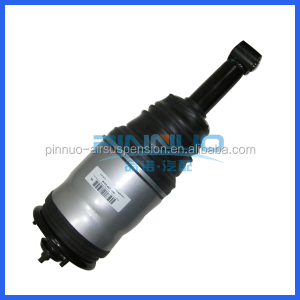 Top quality reasonable price Airmatic shock absorber for Land@Rover RPD501110