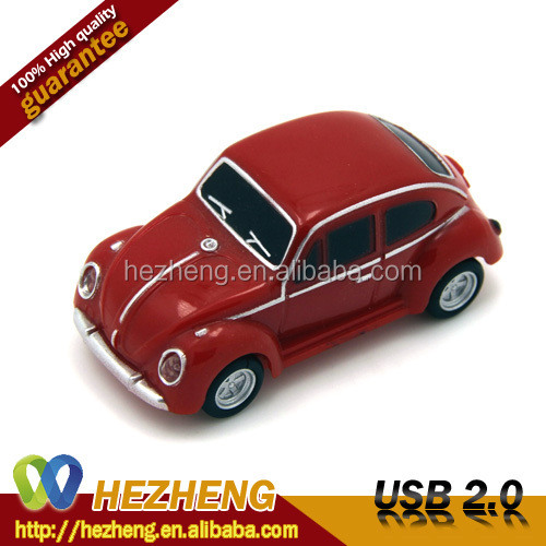 Top Selling 32GB Popular Car Shape USB Lipstick Flash Memory Stick Key Customized logo Free <strong>Samples</strong>