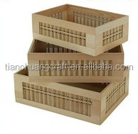 best selling products in europe used cheap wooden wine crates for sale
