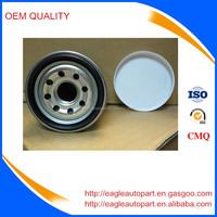for suzuki jimny engine oil filter 16510-61A21