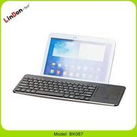 Buy 2015 New Mini wireless Keyboard for apple tv, keyboard for ...