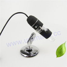 LED Microscope Ring Light D120535 50X/200X/500X Digital Endoscopic USB Microscope Camera (Images &Video)