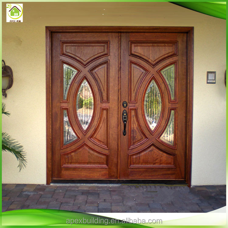 Solid teak wood door price kerala style maind door designs