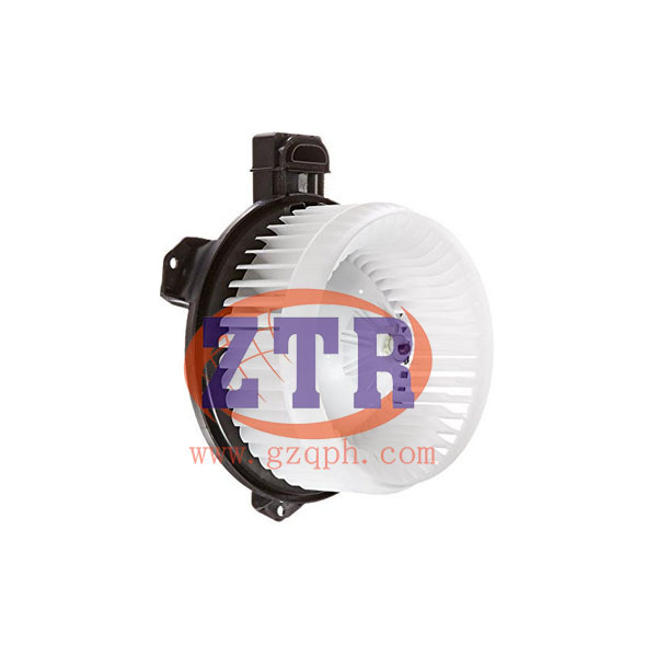 Air Conditioner Blower Motors For Toyota Land Cruiser