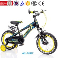 whit color boys/girls bike baby bike / wholesale china bikes from Chines pingxiang