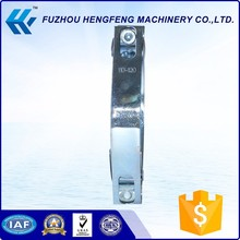 OEM Service Super Friction Clamp