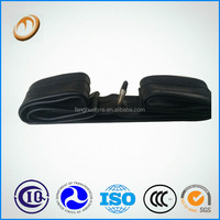 top quality at a rock-bottom price bicycle spare parts natural rubber tire inner tube 16x2.125 bike tube 16 inch