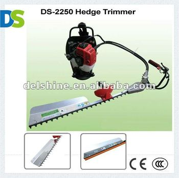DS-2250 Hedge Trimmer