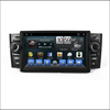 car dvd player,GPS,DVD,radio,bluetooth,3g/4g,wifi,SWC,OBD,IPOD,Mirror-link,for yaris linea
