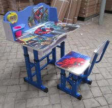 Most Cheap Kids Study Table and Chair Baby Desk