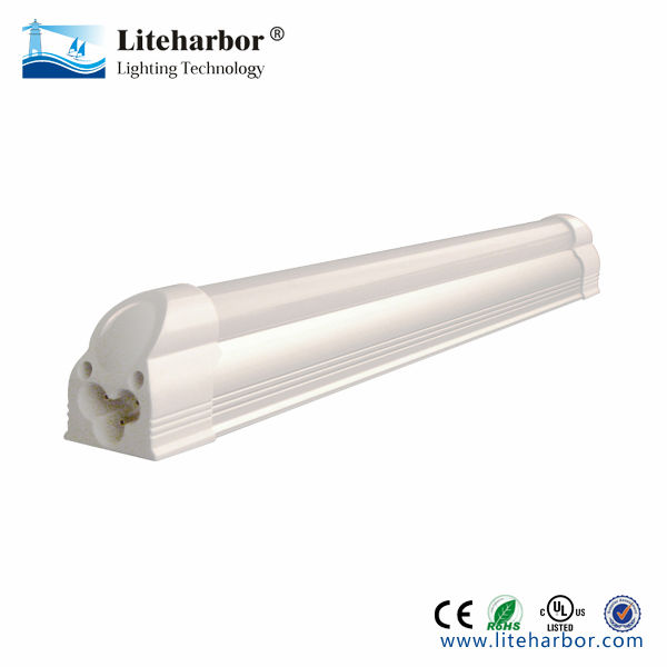led tube lights 12V t5 tube 1500mm