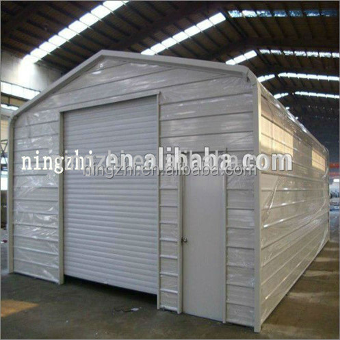 Garage Shed Metal Garage Kitset Buy Garage Shed Cheap