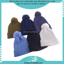 Produced by professional factory portable xxl winter hats