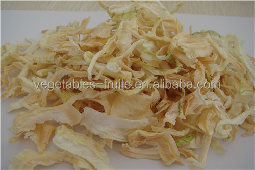 Dried yellow big onion China dehydrated factory
