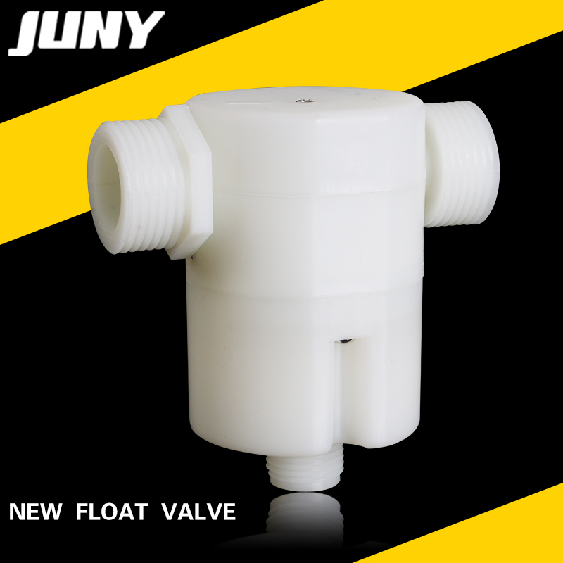 "JYW25N one inch 1"" new patent products float valve toilet"