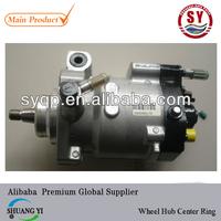 I common rail pump R9044Z162A,9044A162A for SS ANG YONG Ac tyon, Ky ron, Rexton A6650700401 A6650700501