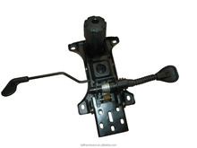 Replacement Swivel Chair Tilt Mechanism