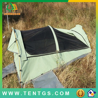 new style folding bed camping roof top tent