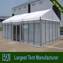 hot sale high quality tents to live in pagoda tent