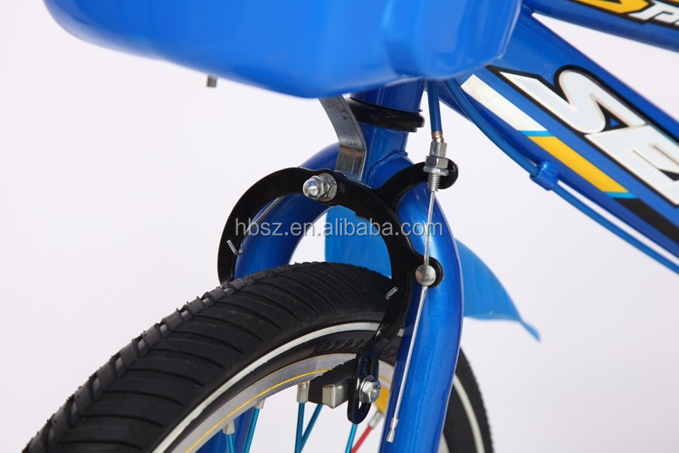 "bmx child bikes 12"" bmx bicycle in pakistan Kids Pedal bicycle children bikes for sale"