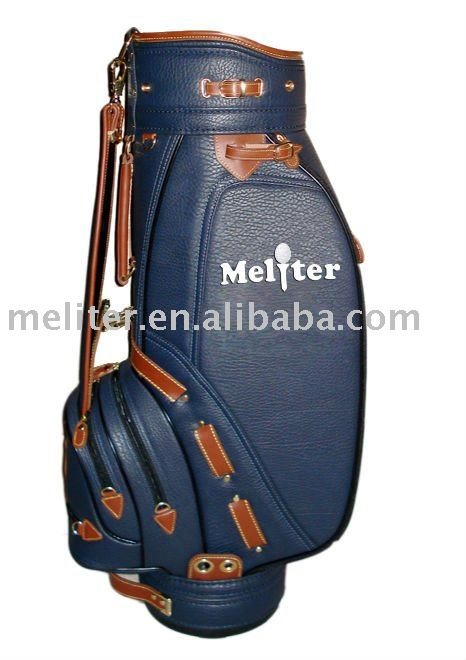 Sport goods, OEM Golf bag, junior golf bags