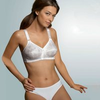 We have all types of Bra,Ladies Penty, and Ladies Underwear.