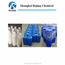Hexanoic acid; Cas 142-62-1 with high purity